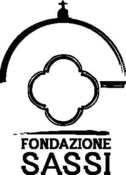 Fondazione Sassi